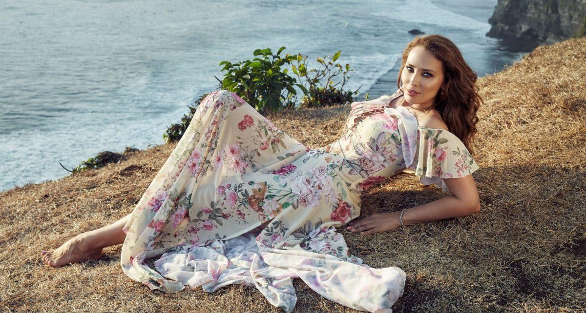 Iulia Vantur o noua cariera la Hollywood