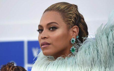 Beyonce vorbeste despre pierderile de sarcina si modul in care au afectat-o