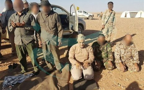 Statele Unite declara ca uciderea generalului Qassem Soleimani a fost in legitima aparare