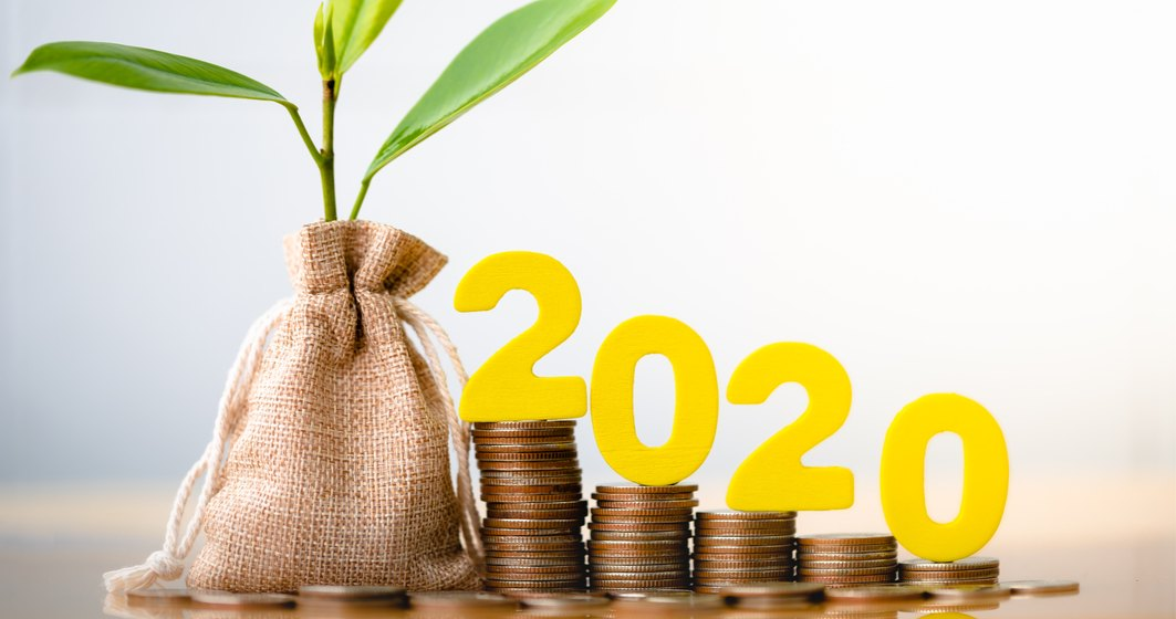 In ce sa investesti in 2020