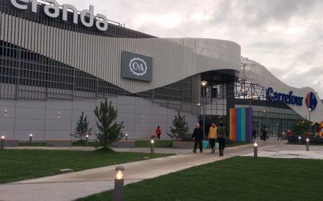 Mall-urile din Bucuresti isi vor reduce programul
