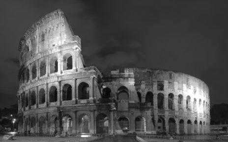 Situatie ingrozitoare in Italia din cauza COVID 19