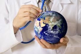 Medicii vor avea parte de locuinte temporare pe perioada pandemiei