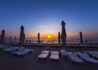 Klaus Iohannis sustine ca masurile se vor relaxa si mai mult de la 1 iunie