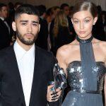 Gigi Hadid si Zayn Malik vor deveni parinti