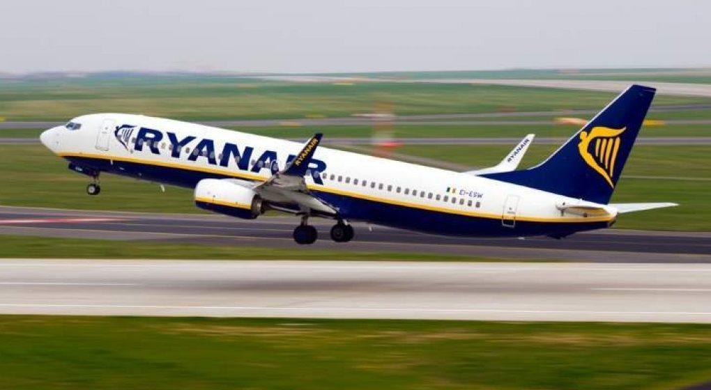 Iata de unde poti cumpara bilete de avion cu 6 euro