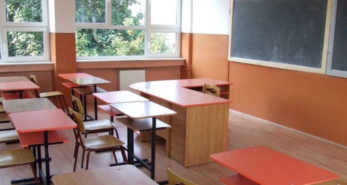 Noul an scolar va fi diferit. Iata in ce consta aceste diferente