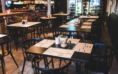 Iata cele mai noi masuri de protectie in restaurante