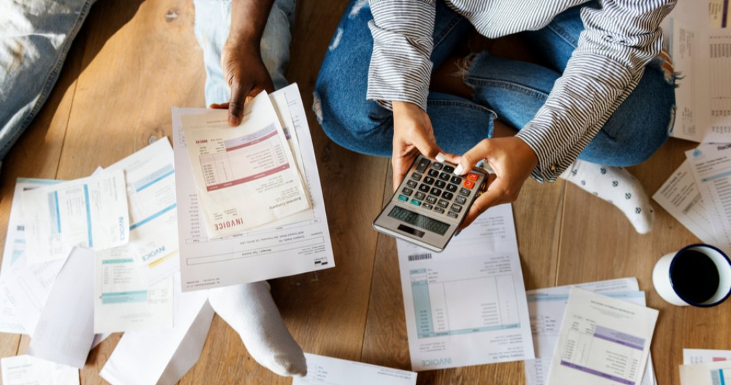 Companiile cu datorii acumulate pe perioada starii de urgenta vor primi esalonari de plata