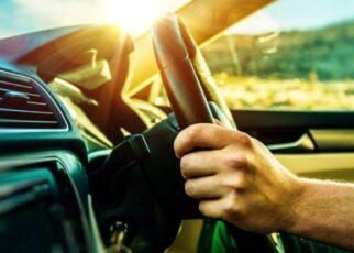 Tehnologiile de care masina ta trebuie sa aiba parte