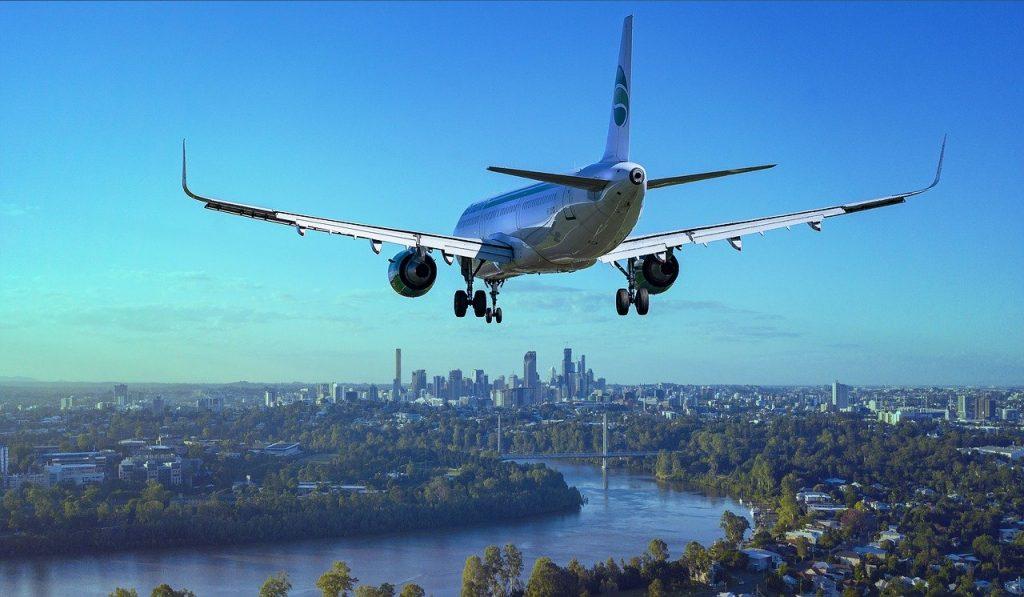 Turismul va reveni la forma de dinaintea pandemiei in intervalul 2024 – 2026