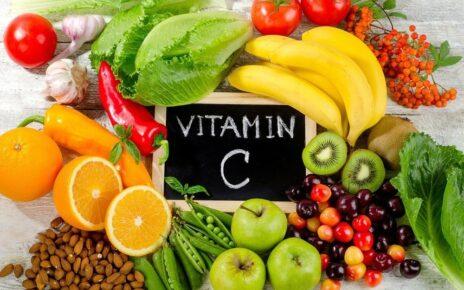 Leguma cu mai multa vitamina C decat lamaile