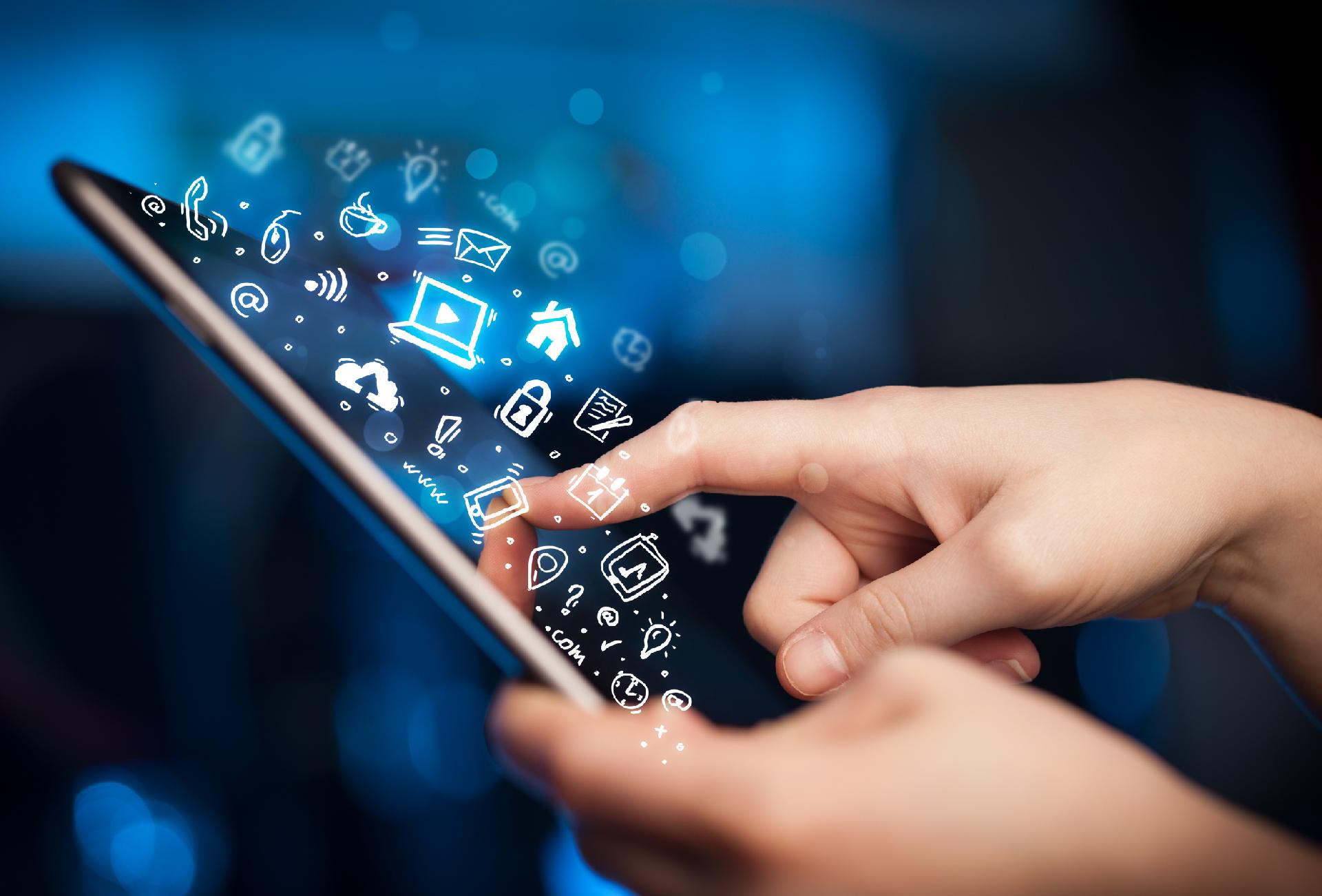 Noua aplicatie mobila de teste auto prezenta acum pe piata din Romania