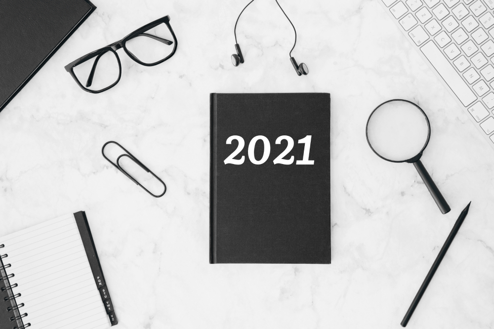 agende-2021-promotionale-ekarioka