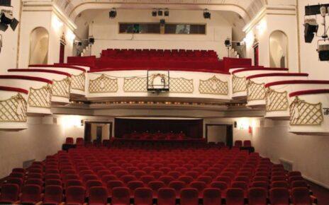 Cum se pregatesc angajatii de redeschiderea teatrelor