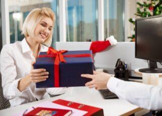 5-motive-pentru-a-oferi-angajatilor-tai-cadouri-de-paste
