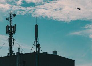 Guvernul a aprobat o lege privind retelele 5G