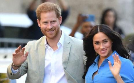 Casnicia Printului Harry cu Meghan Markle nu va rezista