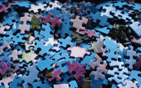 2@ghimpele.ro@artofplay.ro@Puzzle copii