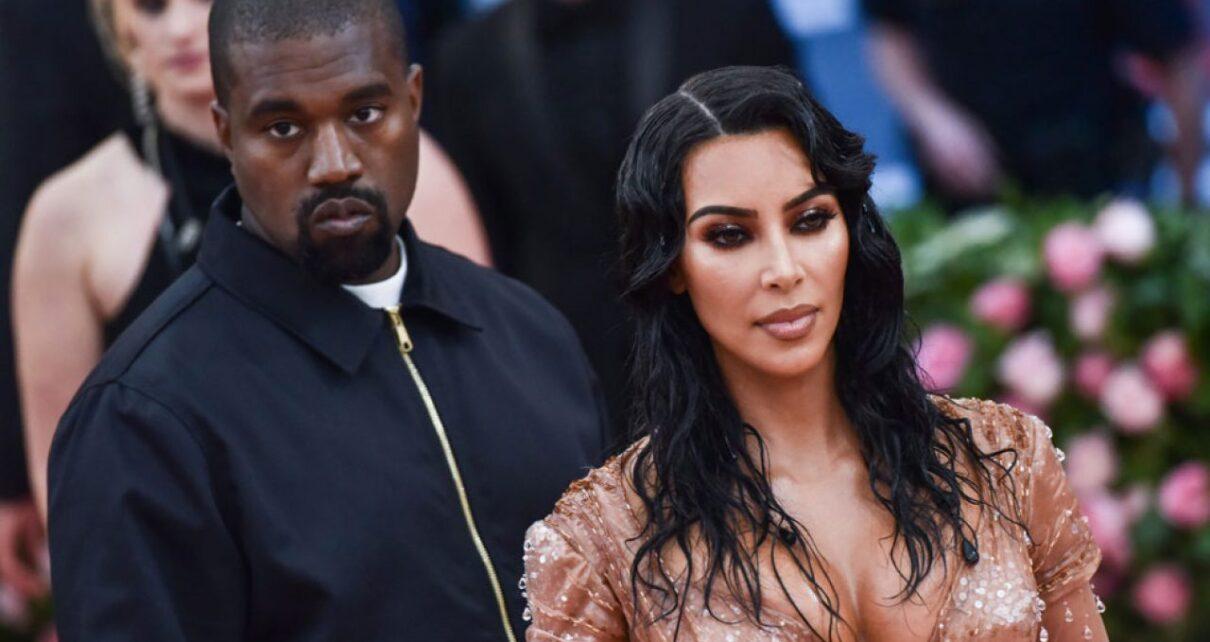 Kim Kardashian a dezvalui motivul pentru care a divortat