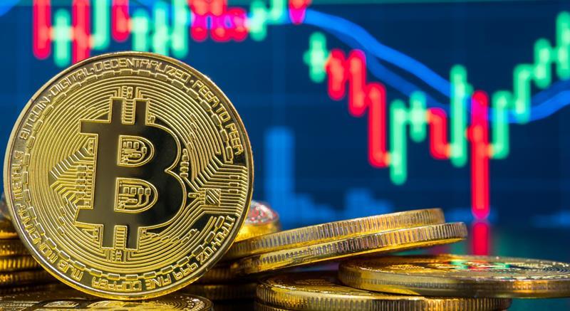 totul despre bitcoin romania