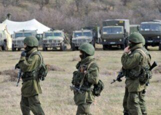 Reactia avuta de Vladimir Putin dupa ce talibanii au preluat controlul in Afagistan