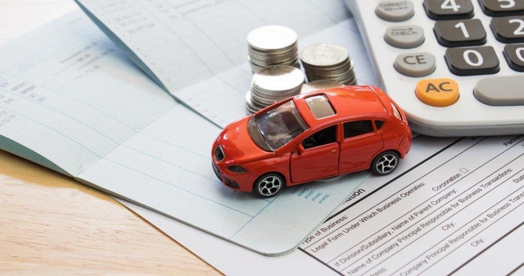 City Insurance a dat faliment iar asiguratii vor beneficia de despagubiri