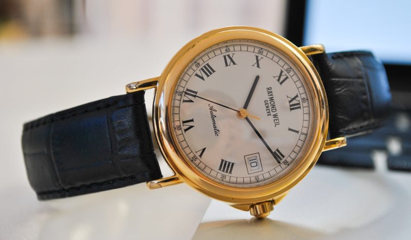 2 casa-amanet.com amanet ceasuri din aur
